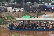 New-Labor-Law-Prompts-Myanmar-Migrant-Workers-to-Flee-from-Thailand