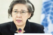 Special-Rapporteur-Expressed-Disappointment