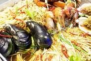 Gaving-for-Sea-Food