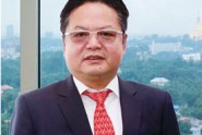 Interview-with-Songning-Shen-Chairman-of-the-Board-and-Managing-Director-Canadian-Foresight-Group(CFG)