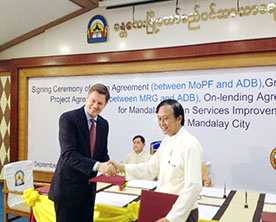 Mayor-of-Mandalay-Selected-for-100-Resilient-Cities-City-Leader-Advisory-Committee