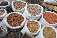 Myanmar's-Pulses-Market-Affected-by-Indian-Import-Restrictions