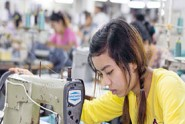 Myanmar-Should-Lift-up-Chinese-FDI-in-Garments--Think-Tank-Suggests