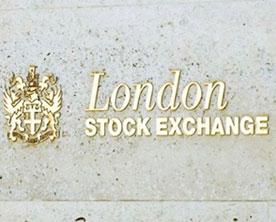 Myanmar-Strategic-Holdings-to-List-on-London-Stock-Exchange-