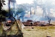 Rakhine-State-Besieged-by-Bengali-Terrorism