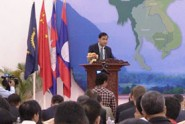 Food-Industry-Asia-Teams-up-for-Greater-Mekong-Sub-region-Food-Safety-Agenda