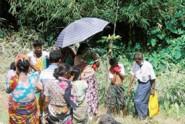 Hindus-and-Ethnic-Rakhines-Killed-in-Northern-Rakhine-State