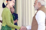 India-Willing-to-Assist-Myanmar-
