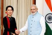 Indian-PM-Visit-to-Make-History