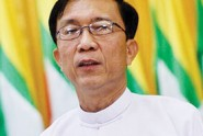 Interview-with-U-Win-Shein-Finance-Minister-(-2012---2015-)