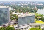 Myanmar-Investment-Update