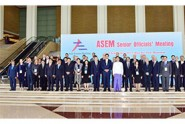 Myanmar-to-Host-ASEM-Foreign-Ministerial-Meeting