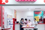 Ooredoo-Introduces-Transfer-Money-Instantly-Anywhere-