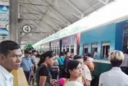 Yangon-Circular-Rail-System-to-Get-Upgraded