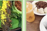 Yummy-Indonesian-Food-in-Myanmar