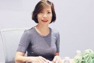 Interview-with-Le-Thi-Kim-Hoa-Director-(Sales-and-Marketing-Department)