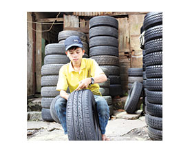 Myanmar-Exports-Over-90-Per-Cent-of-Rubber-Production