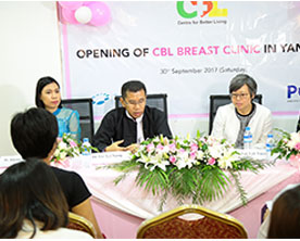 Parkway-Cancer-Centre-Collaborates-with-Centre-for-Better-Living-to-Open-Myanmar's-First-Specialist-Breast-Clinic