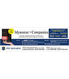 myanmar-companies