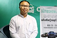 Interview-with-Wai-Phyo-Kyaw-COO-and-Co---Founder