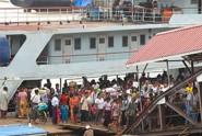 Myanmar-to-Upgrade-Inland-Waterways