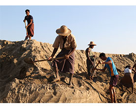 A-Third-of-Myanmar's-People-are-Poor