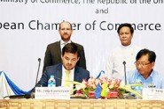 EuroCham-and-Myantrade-Signed-MoU