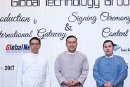 Global-Technology-Group-Introduces-International-Gateway-Services-