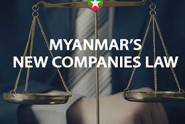 Myanmar-Introduces-New-Companies-Law--small
