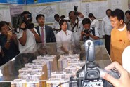 New-Condominium-Rules-to-Encourage-Foreigners'-Property-Investments