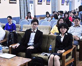 Second-Global-Myanmar-Forum