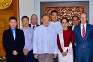 State-Counsellor-Encourages-Greater-Transparency-with-Resource-Sector-Investors