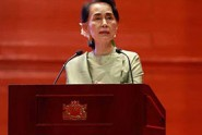 State-Counsellor-Stresses-the-Need-for-Value-Added-Exports
