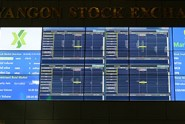 TMH-Telecom-to-Become-the-Fifth-Listed-Company-on-Yangon-Stock-Exchange