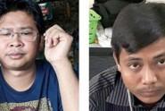 UN-Experts-Urge-Press-Freedom-toward-Detention-of-Reuters-Journalist