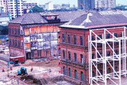Yoma-Central-and-The-Peninsula-Yangon-to-beBuilt-by-Construction-Giants