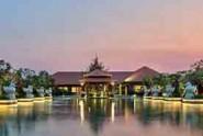 Hilton-Nay-Pyi-Taw-Wins-ASEAN-Tourism-Award
