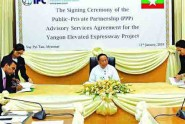 IFC-to-Advise-Myanmar-Government-on-Developing-a-Public-Private-Partnership-Expressway-Project--large