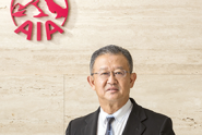 Interview-with-Ng-Keng-Hooi-Group-Chief-Executive-and-President,-AIA-Group