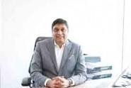 Interview-with-Vikram-Sinha-CEO-of-Ooredoo-Myanmar