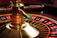 Yes-or-No-to-Casino-in-Myanmar