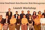Disaster-Response-Preparedness-for-Myanmar