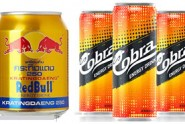 Energy-Drinks-New-Kids-on-the-Beverages-Block