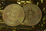 Is-Myanmar-ready-for-cryptocurrencies-