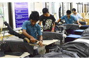 Garment-Exports-Fetch-$2.33-Billion-up-to-Final-Month-of-the-Financial-Year