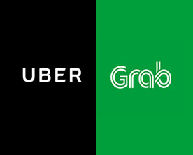 Grab-Merges-with-Uber-in-Southeast-Asia