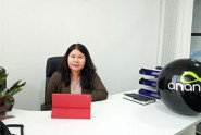 Interview-with-Aye-Mya-Mya-Kyi-CEO-of-Amara-Communications,-Deputy-CEO-of-Ananda-