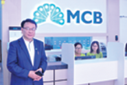 Interview-with-Dr-Thaung-Han-Chief-Executive-Officer-of-Myanmar-Citizens-Bank-small
