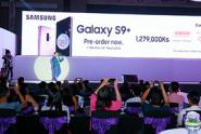 Samsung-Unveils-New-Premium-Galaxy-S9-and-S9+-Smartphones-in-Myanmar