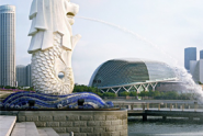 Singapore-Tourism-Board-Announced-RecordBreaking-146,000-Myanmar-Visitor-Arrivals-